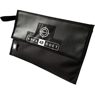 Image of BBS Area 48 Phosphor Pouch