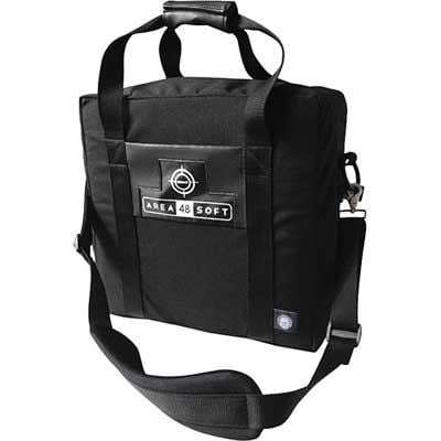 Image of BBS Area 48 Cordura Carrying Bag - 1 Unit