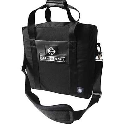 BBS Area 48 Cordura Carrying Bag - 1 Unit