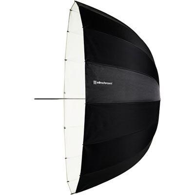 Elinchrom Deep 105cm White Umbrella