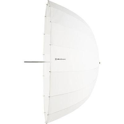 Elinchrom Deep 125cm Translucent Umbrella
