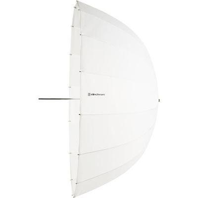 Elinchrom Deep 105cm Translucent Umbrella