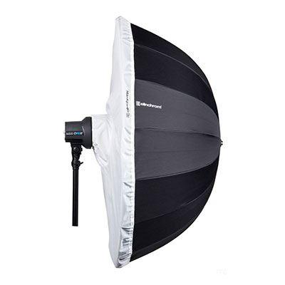 Elinchrom Translucent Diffuser for Deep 105cm Umbrella