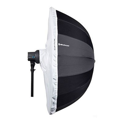Elinchrom Translucent Diffuser for Deep 125cm Umbrella