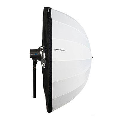 Elinchrom Silver Reflector for Deep 105cm Umbrella