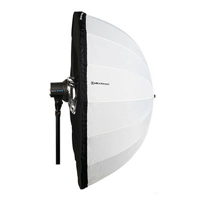 Elinchrom Silver Reflector for Deep 125cm Umbrella