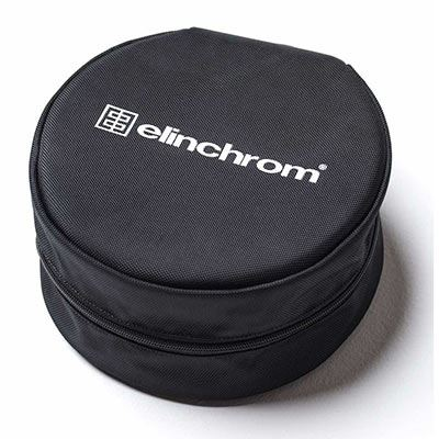 Elinchrom Grid Bag