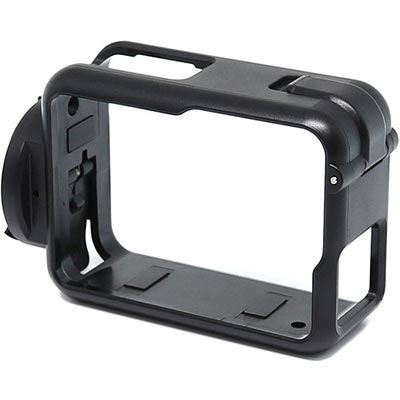 Removu GoPro Hero5 Frame Housing for S1 Gimbal