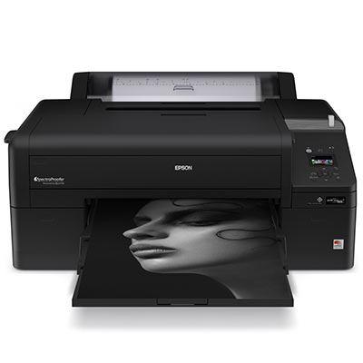 Epson SureColor SCP5000 STD Printer