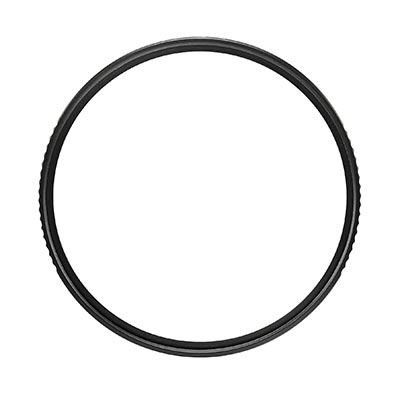 Manfrotto Xume 72mm Filter Holder