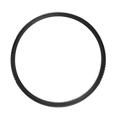 Manfrotto Xume 58mm Lens Adapter
