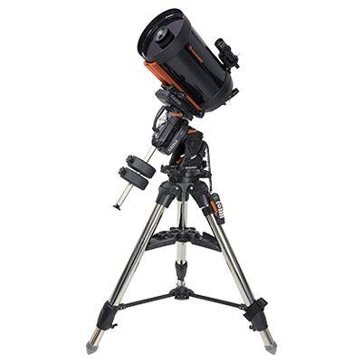 Image of Celestron CGX DX 1100 Schmidt-Cassegrain Telescope