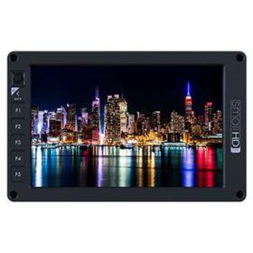 SmallHD 702 OLED Monitor
