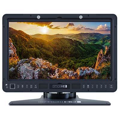 SmallHD 1703 P3 Studio Monitor
