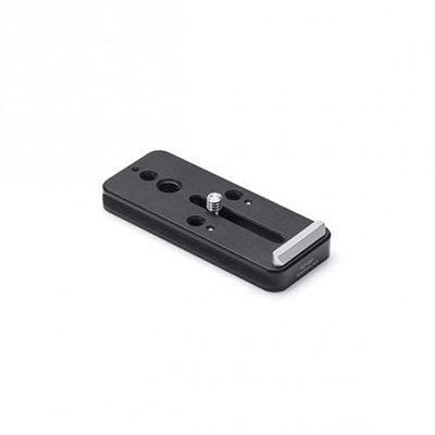Kirk KLP-360 Quick Release Lens Plate