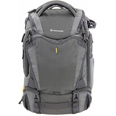 Image of Vanguard Alta Sky 45D Backpack