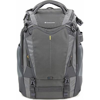 Image of Vanguard Alta Sky 49 Backpack