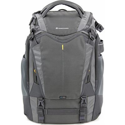 Vanguard Alta Sky 49 Backpack