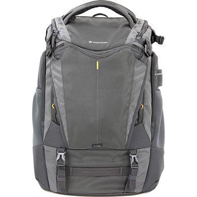 Image of Vanguard Alta Sky 53 Backpack
