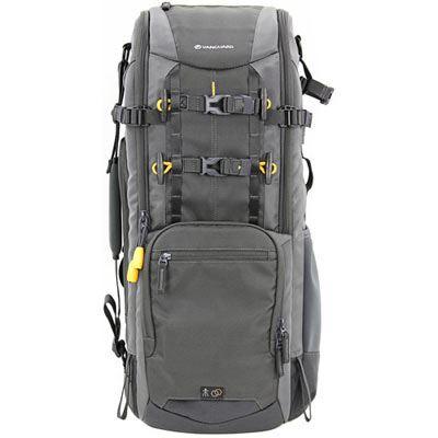 Vanguard Alta Sky 66 Backpack