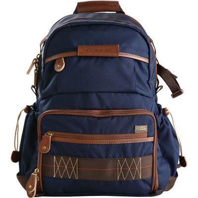 Vanguard Havana 41BL Backpack