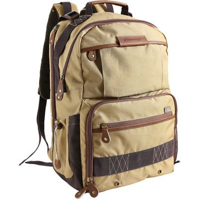 Vanguard Havana 48 Backpack