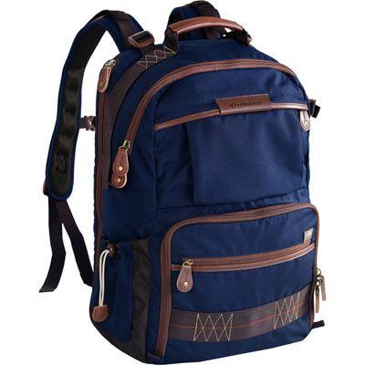 Image of Vanguard Havana 48BL backpack