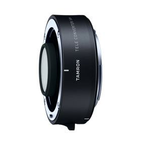 Tamron TC-X14 1.4X Teleconverter – Nikon Fit