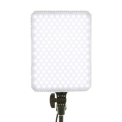 NanGuang LED Studio Light 40C