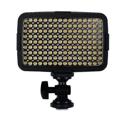 NanGuang LED OnCamera Light CNB144