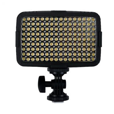 NanGuang LED On-Camera Light CN-B144