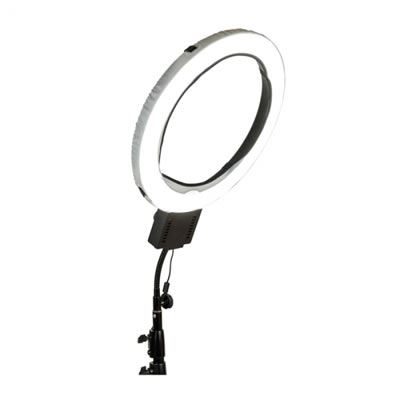 NanGuang LED Ring Light CN-R640