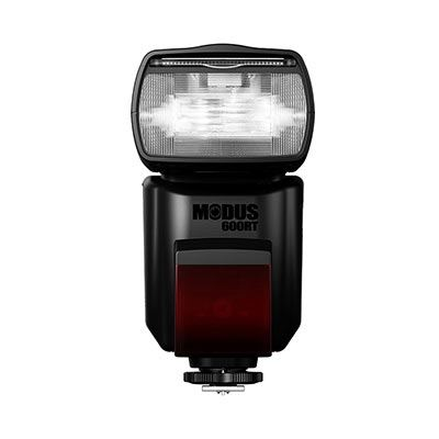 Hahnel Modus 600RT for Sony