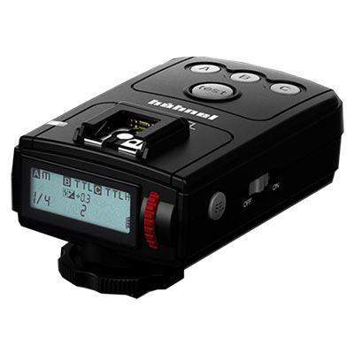 Hahnel Viper TTL Transmitter for Sony