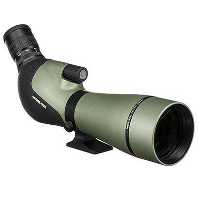 Hawke Nature Trek 20-60x80 Spotting Scope