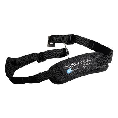 Image of B and W Carry Strap 2000