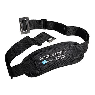 Image of B and W Carry Strap 3/4/5/6/6500