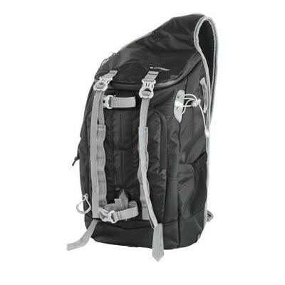 Image of Vanguard Sedona 34BK Sling Bag
