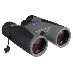 Zeiss Terra ED 10x42 Binoculars - Grey
