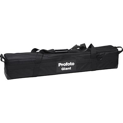 Profoto Bag for Giant 150