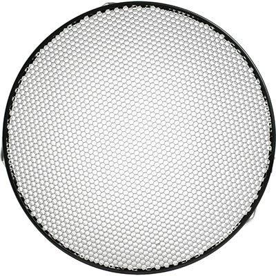 Profoto Grid 377mm 10 Degree