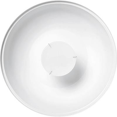 Click to view product details and reviews for Profoto Softlight Reflector White.