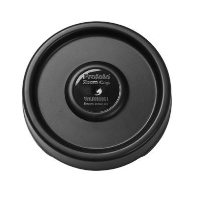 Click to view product details and reviews for Profoto Zoom Cap.