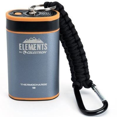 Image of Celestron Elements ThermoCharge 10