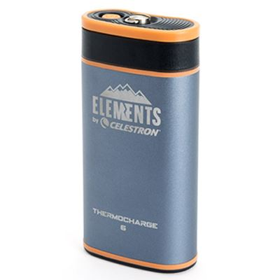 Image of Celestron Elements ThermoCharge 6