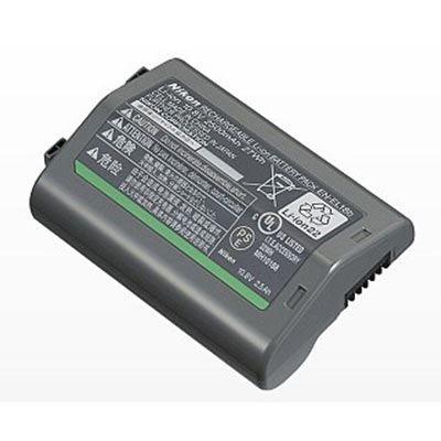 Nikon EN-EL18b Battery