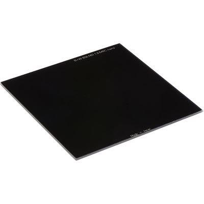 B+W 806 ND1.8 MRC nano 100x100mm Filter