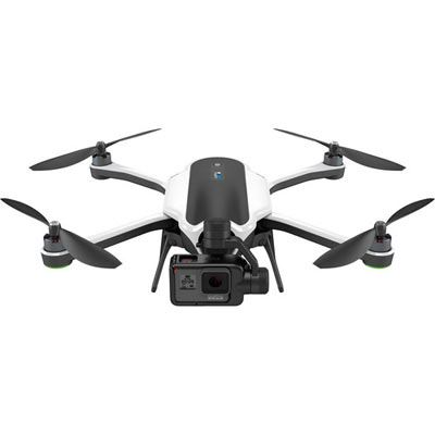 GoPro Karma Drone with HERO5 Black