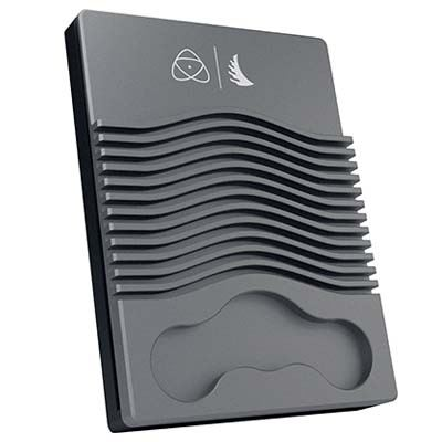 Image of Atomos MasterCaddy 4K RAW 1TB by Angelbird