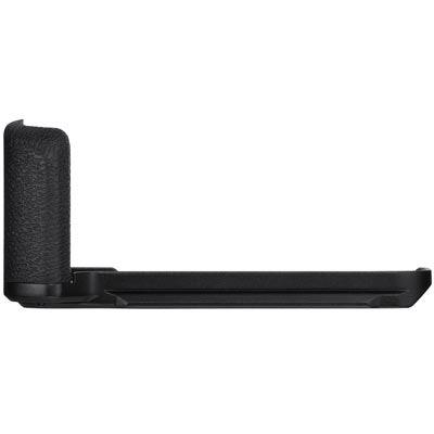 Fujifilm X-T10 / X-T20 Metal Hand Grip
